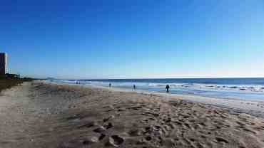 ocean-lakes-family-campground-myrtle-beach-sc-30 (1)