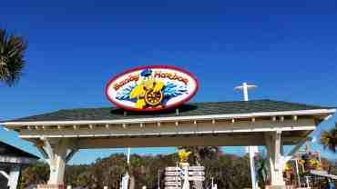 ocean-lakes-family-campground-myrtle-beach-sc-34