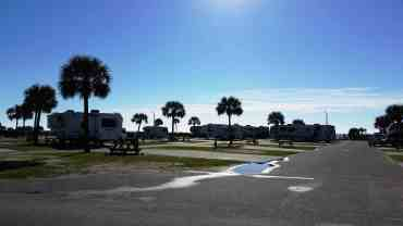 ocean-lakes-family-campground-myrtle-beach-sc-37 (1)