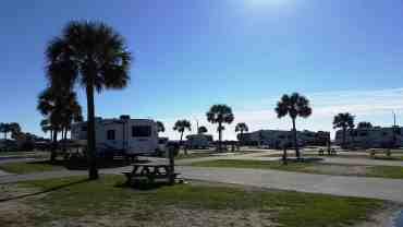 ocean-lakes-family-campground-myrtle-beach-sc-38 (1)