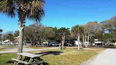ocean-lakes-family-campground-myrtle-beach-sc-39