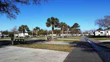 ocean-lakes-family-campground-myrtle-beach-sc-40