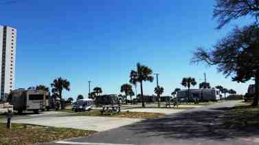 ocean-lakes-family-campground-myrtle-beach-sc-50 (1)