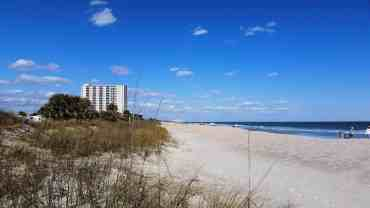 ocean-lakes-family-campground-myrtle-beach-sc-56