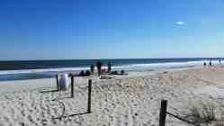 ocean-lakes-family-campground-myrtle-beach-sc-57