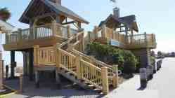 ocean-lakes-family-campground-myrtle-beach-sc-59