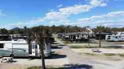 ocean-lakes-family-campground-myrtle-beach-sc-62