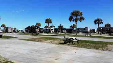 ocean-lakes-family-campground-myrtle-beach-sc-64