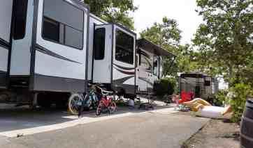 ocean-mesa-campground-california-05