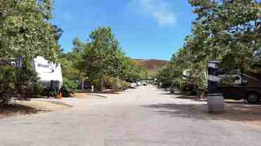 ocean-mesa-campground-california-09