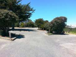 oceano-park-campground-5
