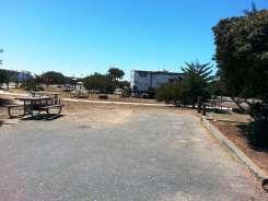 oceano-park-campground-6