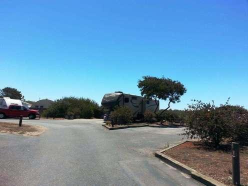 oceano-park-campground-8