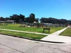 oceano-park-campground-9