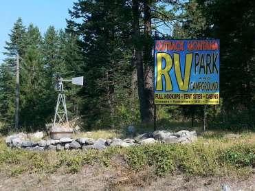 outback-montana-rv-park-bigfork-montana-sign