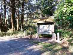 ozette-campground-olympic-national-park-06