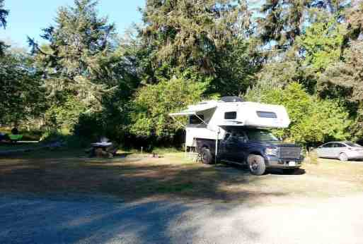 ozette-campground-olympic-national-park-10
