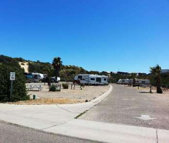 pacific-dunes-ranch-rv-resort-01