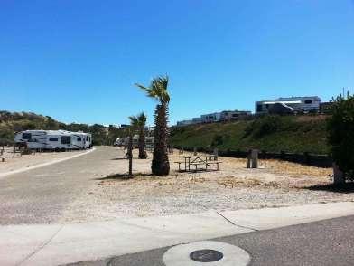pacific-dunes-ranch-rv-resort-02