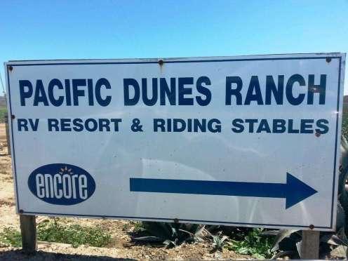 pacific-dunes-ranch-rv-resort-10