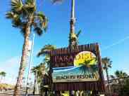 paradise-by-the-sea-rv-resort-01
