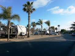 paradise-by-the-sea-rv-resort-07