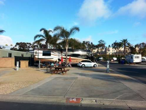 paradise-by-the-sea-rv-resort-10