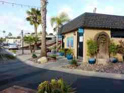 paradise-by-the-sea-rv-resort-14