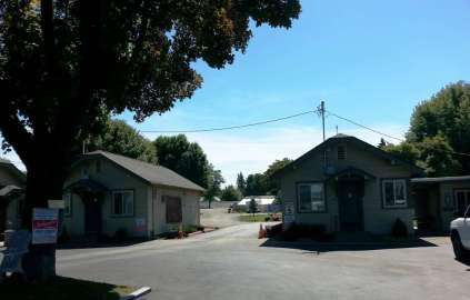 park-lane-motel-rv-park-spokane-wa-2