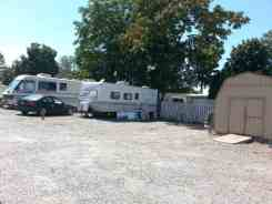 park-lane-motel-rv-park-spokane-wa-5