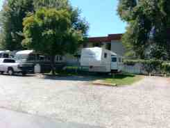 park-lane-motel-rv-park-spokane-wa-8
