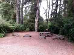 patricks-point-state-park-campground-trinidad-05