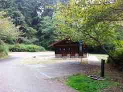 patricks-point-state-park-campground-trinidad-06