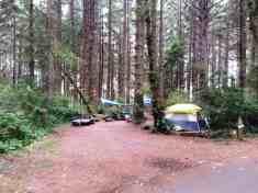 patricks-point-state-park-campground-trinidad-14