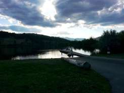 pearrygin-lake-state-park-east-wa-19