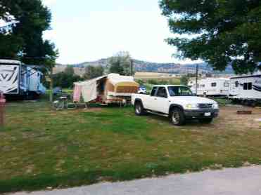 pearrygin-lake-west-campground-wa-07