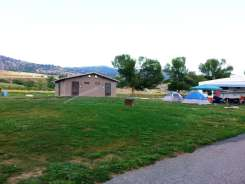 pearrygin-lake-west-campground-wa-08