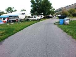 pearrygin-lake-west-campground-wa-09