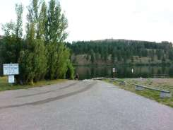 pearrygin-lake-west-campground-wa-10