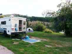 pearrygin-lake-west-campground-wa-11