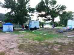 pearrygin-lake-west-campground-wa-12