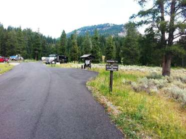 pebble-creek-campground-yellowstone-national-park-03
