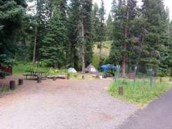 pebble-creek-campground-yellowstone-national-park-06