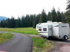pebble-creek-campground-yellowstone-national-park-15