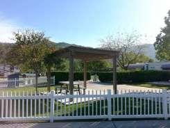 pechanga-rv-resort-temecula-17