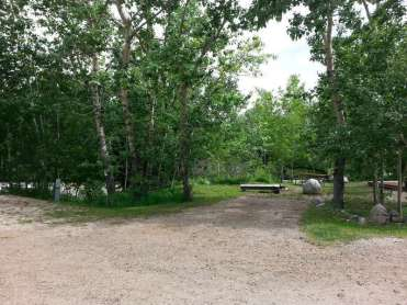 perrys-rv-park-red-lodge-montana-rv-site2