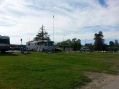 pinto-lake-campground-09