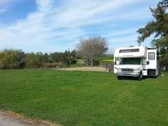 pinto-lake-campground-10