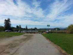 pinto-lake-campground-11