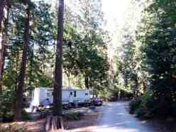pioneer-trails-rv-park-anacortes-wa-04